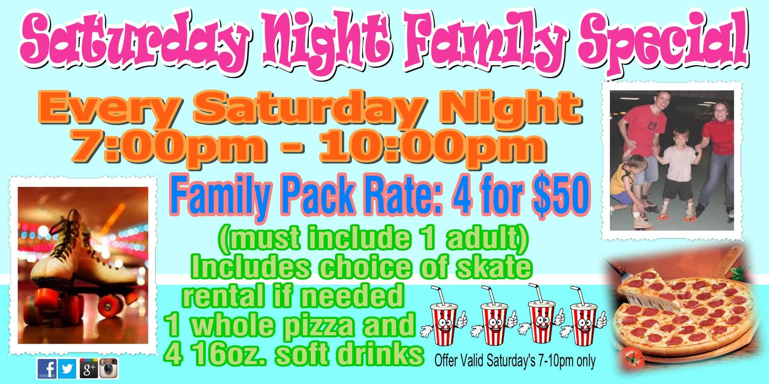 Saturday Family Skate_t